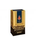 Kava Dallmayr Prodomo, malta, 500 g (3 vnt.)