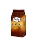 Kavos pupelės Paulig Classic 1 kg