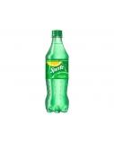 Gėrimas Sprite pet 0,5 l x 12vnt. (kaina nurodyta su užstatu už tarą)