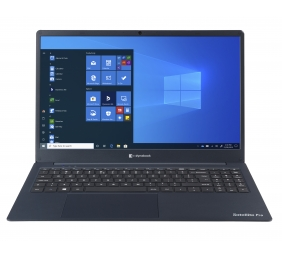 DYNABOOK A1PYS33E114R C50-H-100 i5