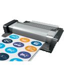 Laminavimo aparatas Leitz iLam Touch Turbo Pro A3
