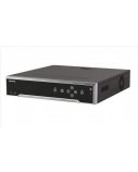 Hikvision Network Video Recorder DS-7716NI-K4/16P 16-ch