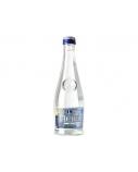Vanduo Tichė stikle negaz. 0,33 L x 12vnt. (kaina nurodyta su užstatu už tarą)