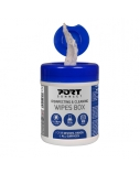 PORT DESIGNS Cleaning Wipes (100 units)