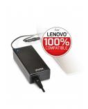PORT CONNECT Power Supply 90 W- Lenovo - EU